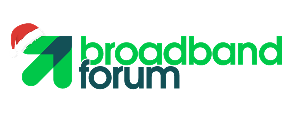 Broadband Forum Quarterly Newsletter - BBF Wiki - Broadband
